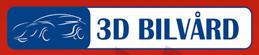 3D Bilverkstad